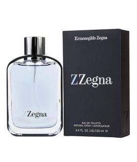 Nước hoa nam Z Zegna Ermenegildo Zegna For Men EDT - 100ml