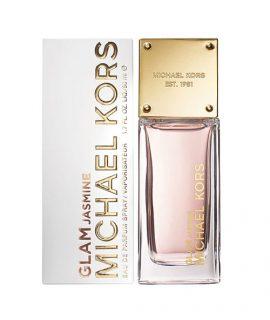 Nước hoa nữ Michael Kors Glam Jasmine EDP - 50ml