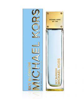 Nước hoa nữ Michael Kors Sky Blossom EDP - 50ml