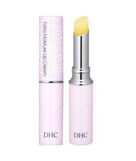 Son dưỡng cao cấp DHC Extra Moisture Lip Cream - 1,5g