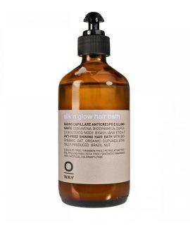 Dầu gội Oway Silk'n glow Hair Bath - 50ml
