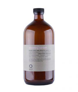 Dầu gội Oway Smoothing Hair Bath - 950ml