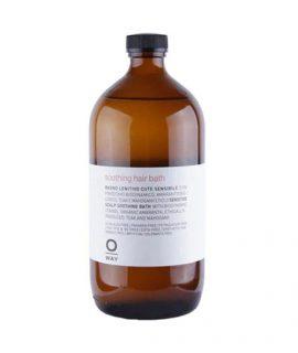Dầu gội trị liệu da đầu kích ứng Oway Soothing Hair Bath - 950ml