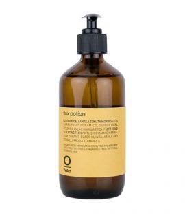 Dầu tạo kiểu tóc linh hoạt Oway Flux Potion - 240ml