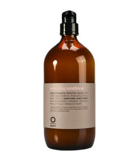 Dầu xả Oway Smoothing Conditioner - 950ml