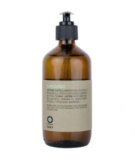 Xịt dưỡng tóc Oway Curly Potion - 240ml