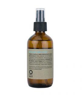 Xịt dưỡng tóc Oway Phytoprotein Mist - 160ml