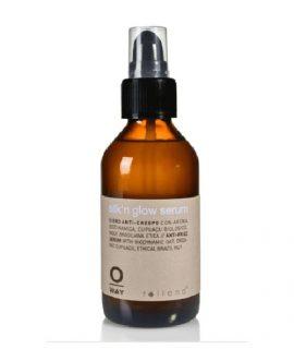 Xịt dưỡng tóc Oway Silkn glow Serum - 100ml
