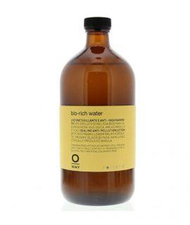 Xịt nước dưỡng chất sinh học bảo vệ tóc Oway Bio-rich Water - 950ml