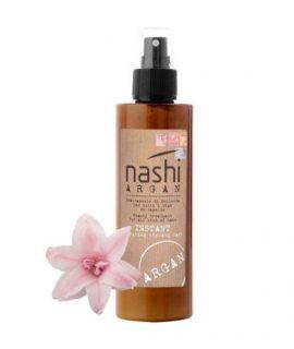 Xả dưỡng mềm mượt Nashi Argan Instant Hydrating Styling Mask - 150ml