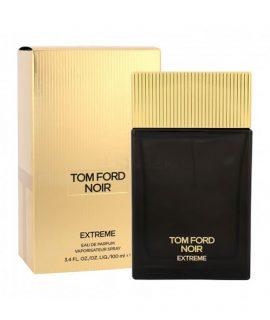 Nước hoa nam Tom Ford Noir Extreme EDP - 100ml