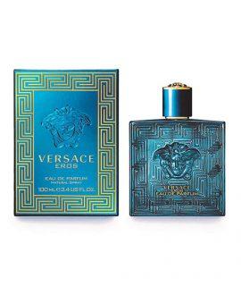 Nước hoa nam Versace Eros EDP - 100ml