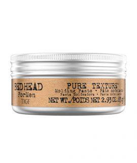 Sáp vuốt tóc Tigi Bed Head For Men Pure Texture Molding Paste - 83g