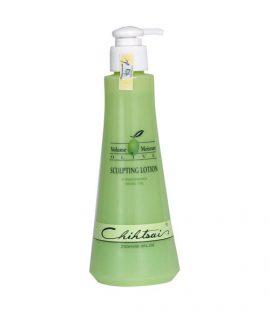 Gel vuốt tóc Chihtsai Sculpting Lotion Olive - 250ml